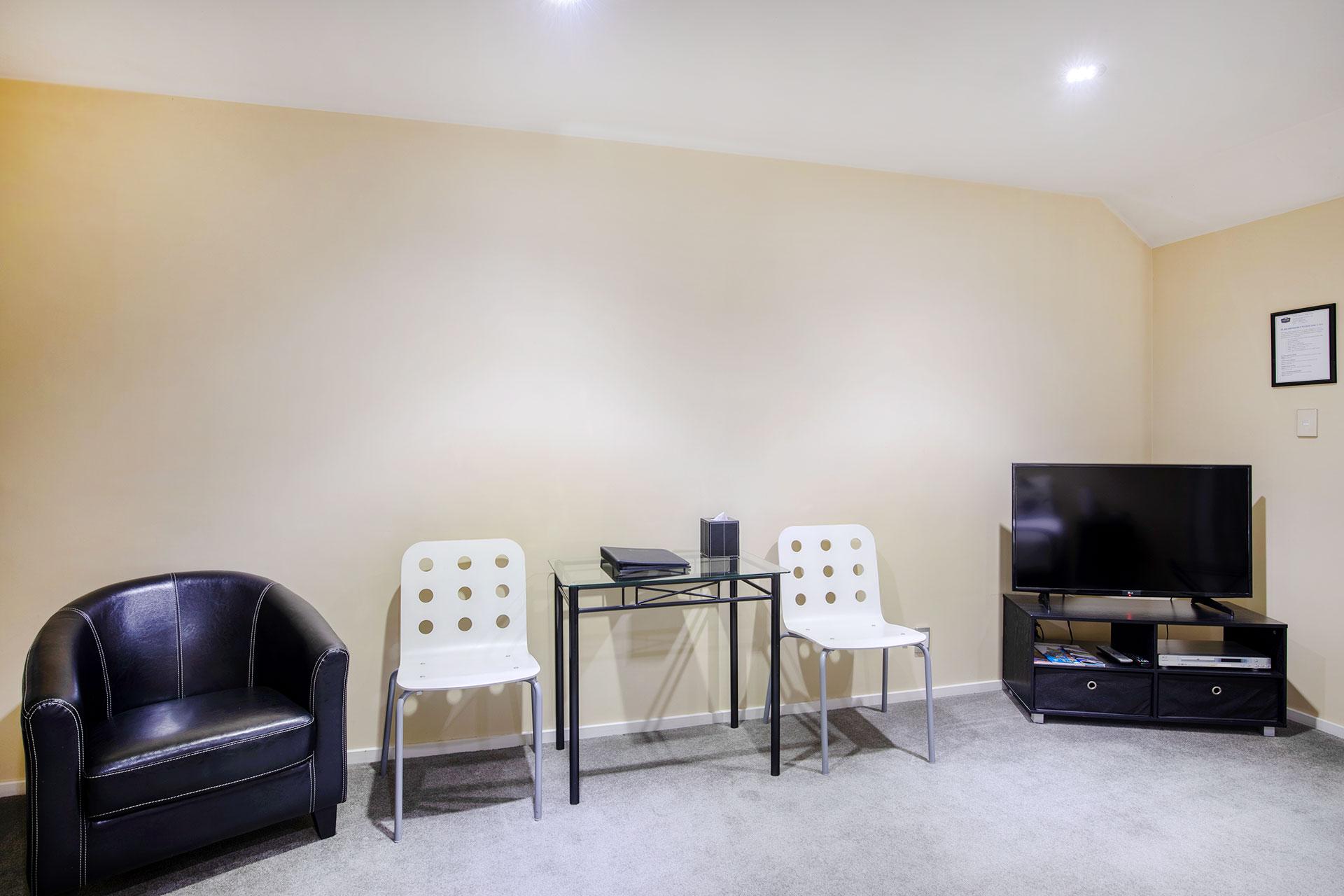 Studio_Unit_lounge