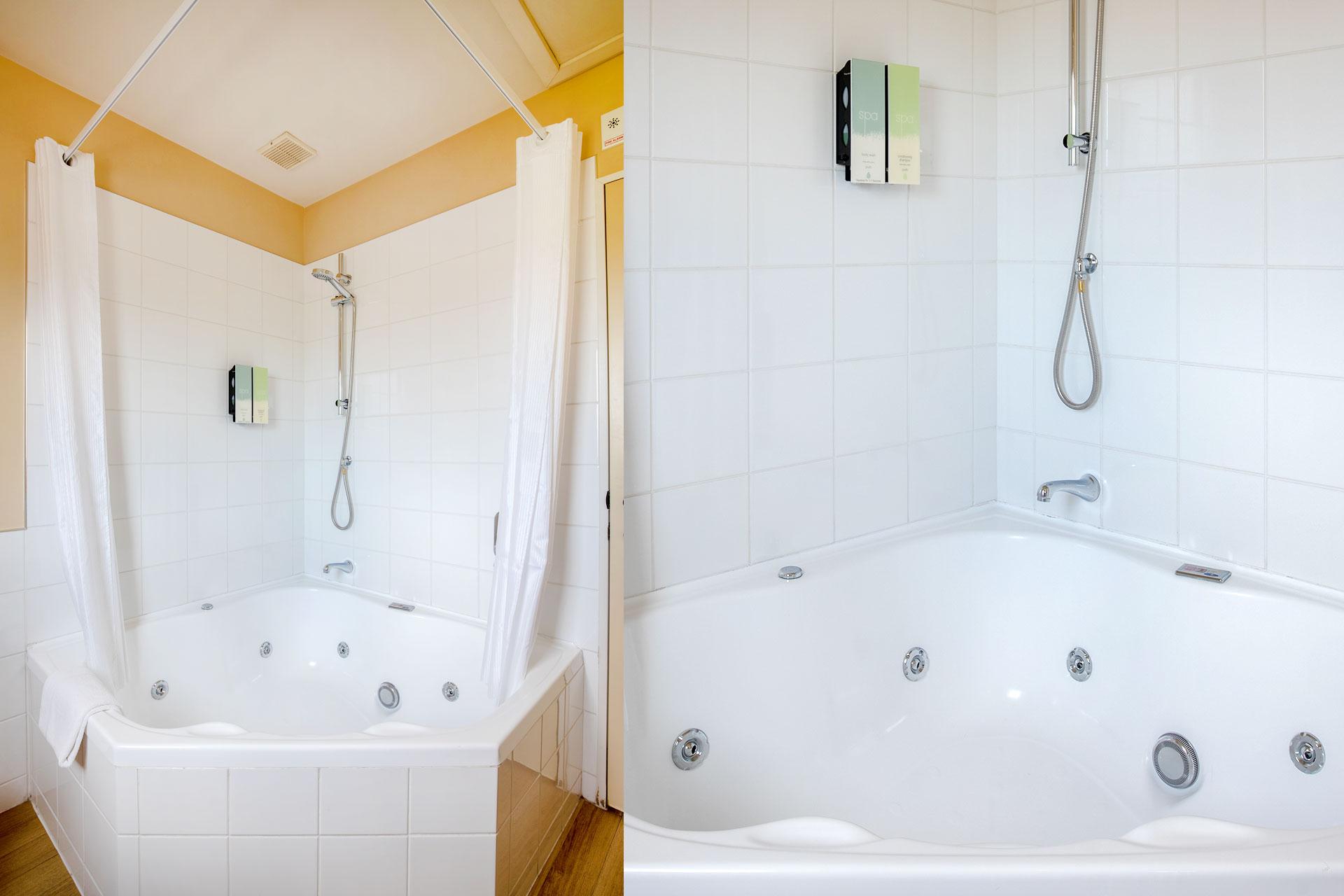 one-bedroom-spa-bath-apartment_bath
